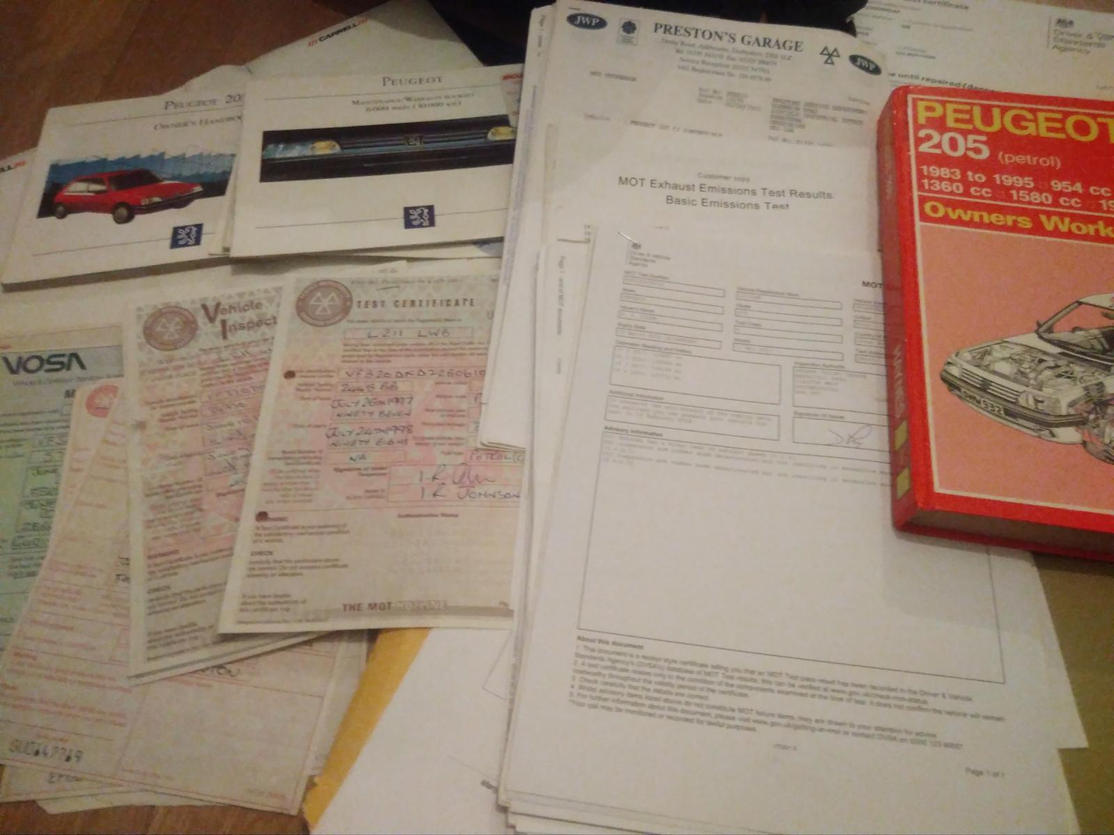 paperwork.jpg