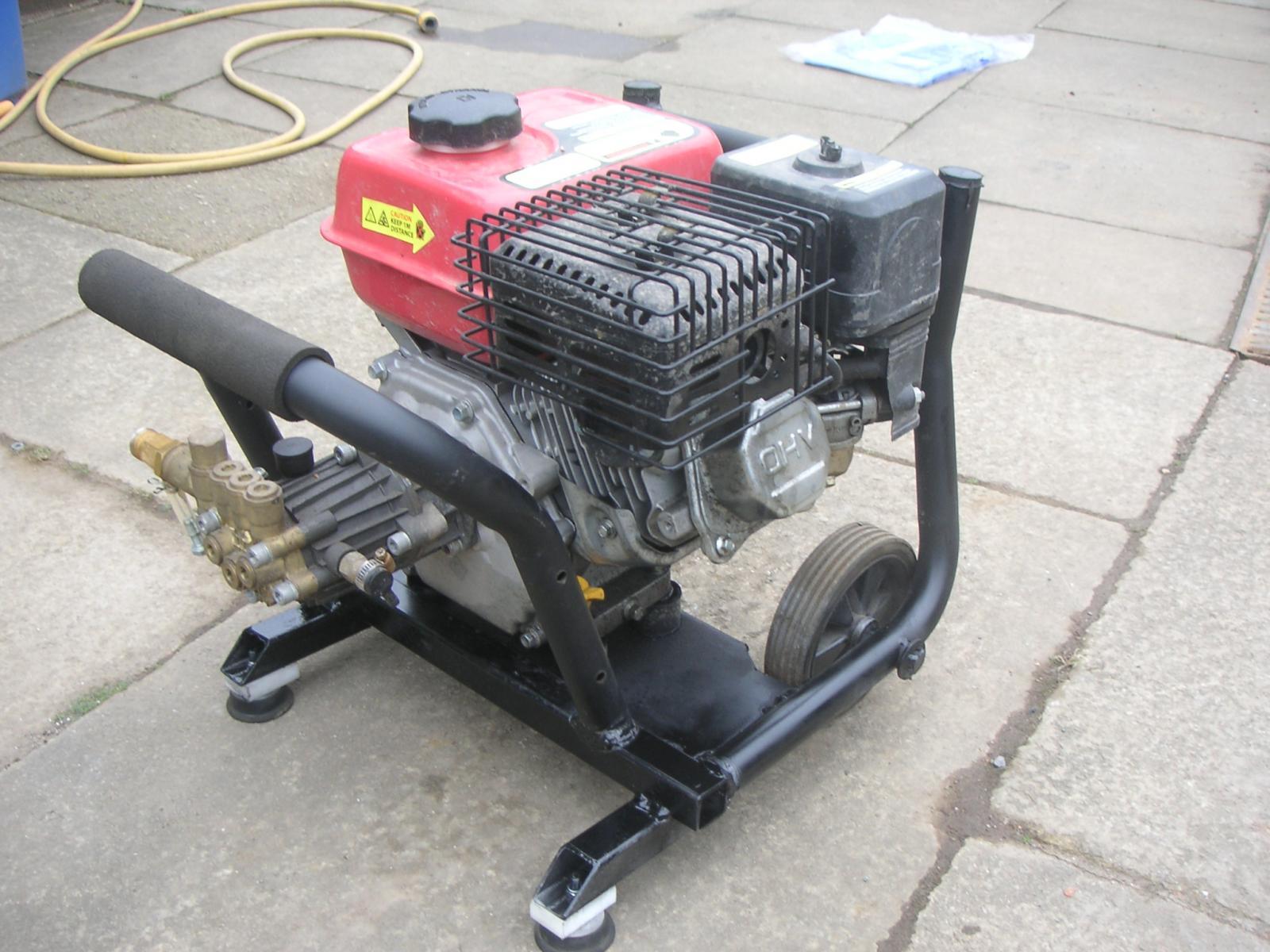 power wash 002.JPG
