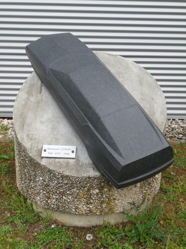 03-May-10 - XM Art sculpture - view 2.JPG