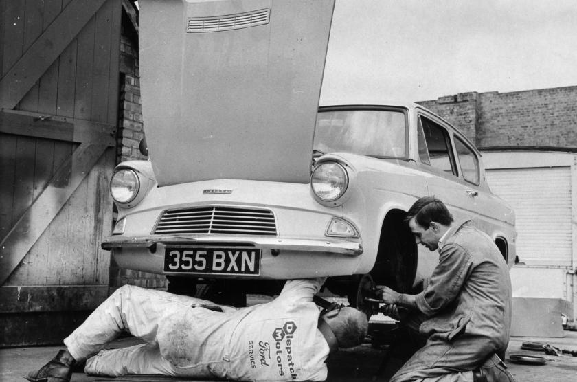 ford repairs.jpg