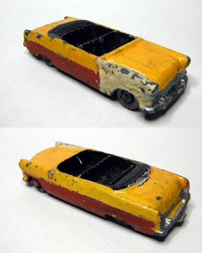 39-FordZodiacConvertible.jpg