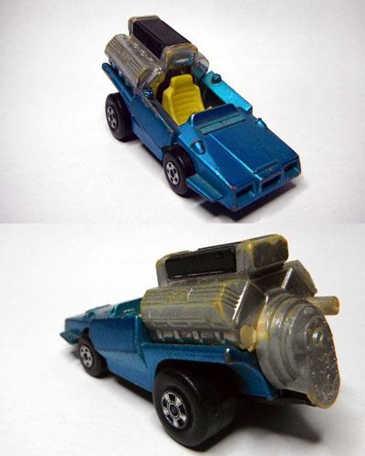 42-TyreFryer.jpg