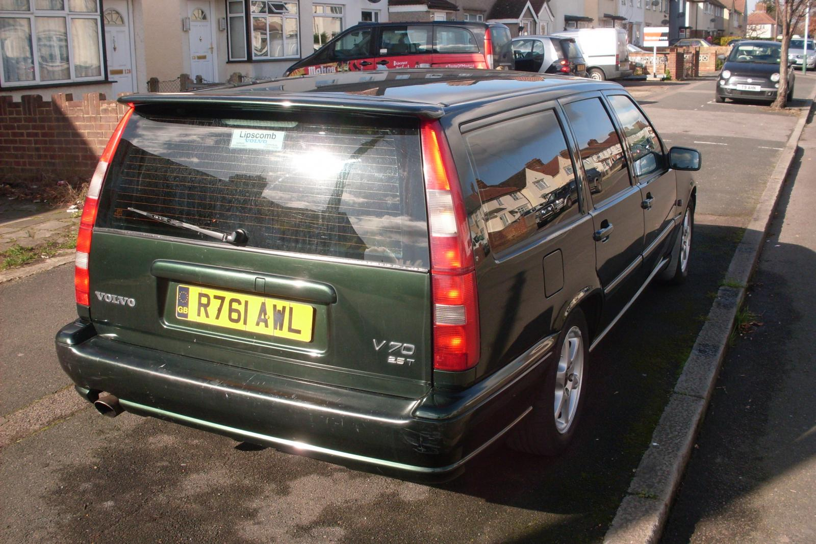 Green Volvo 3.JPG