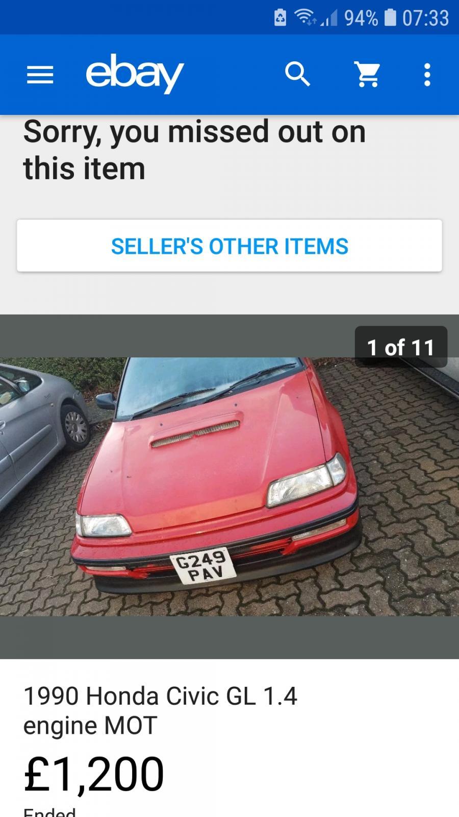 Screenshot_20190223-073329_eBay.jpg