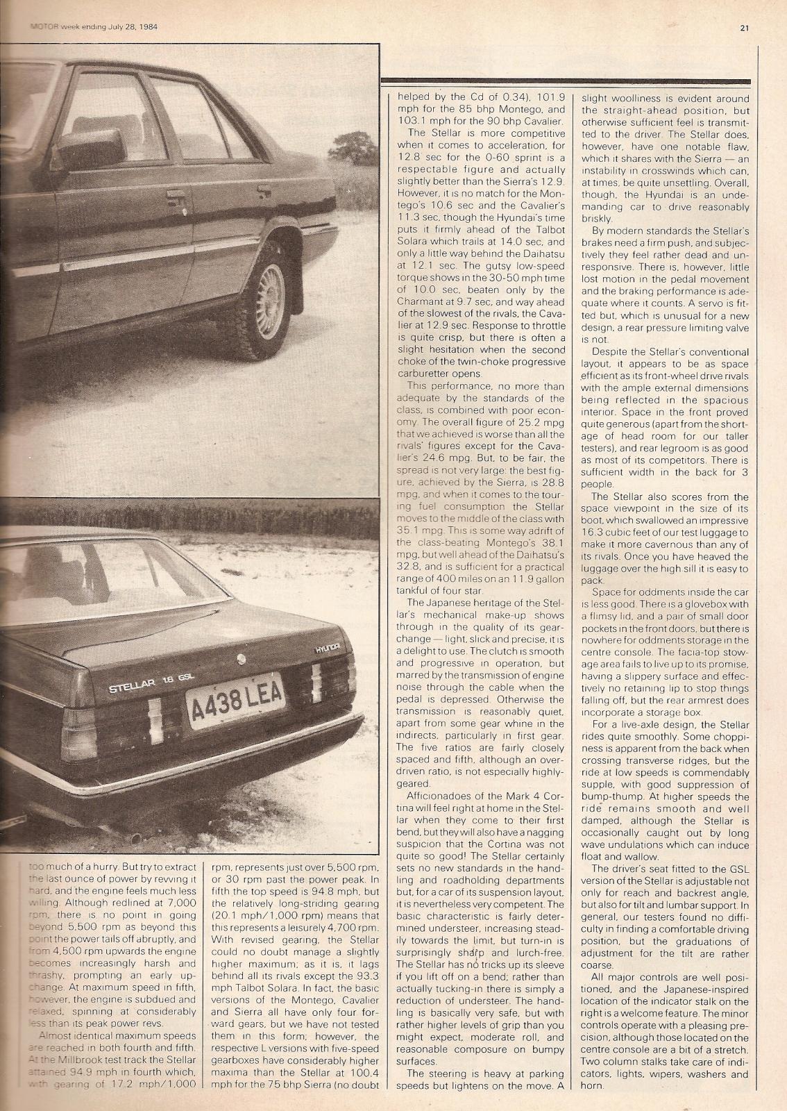Hyundai Stellar 1.6 GSL Road Test 1984 (2).jpg