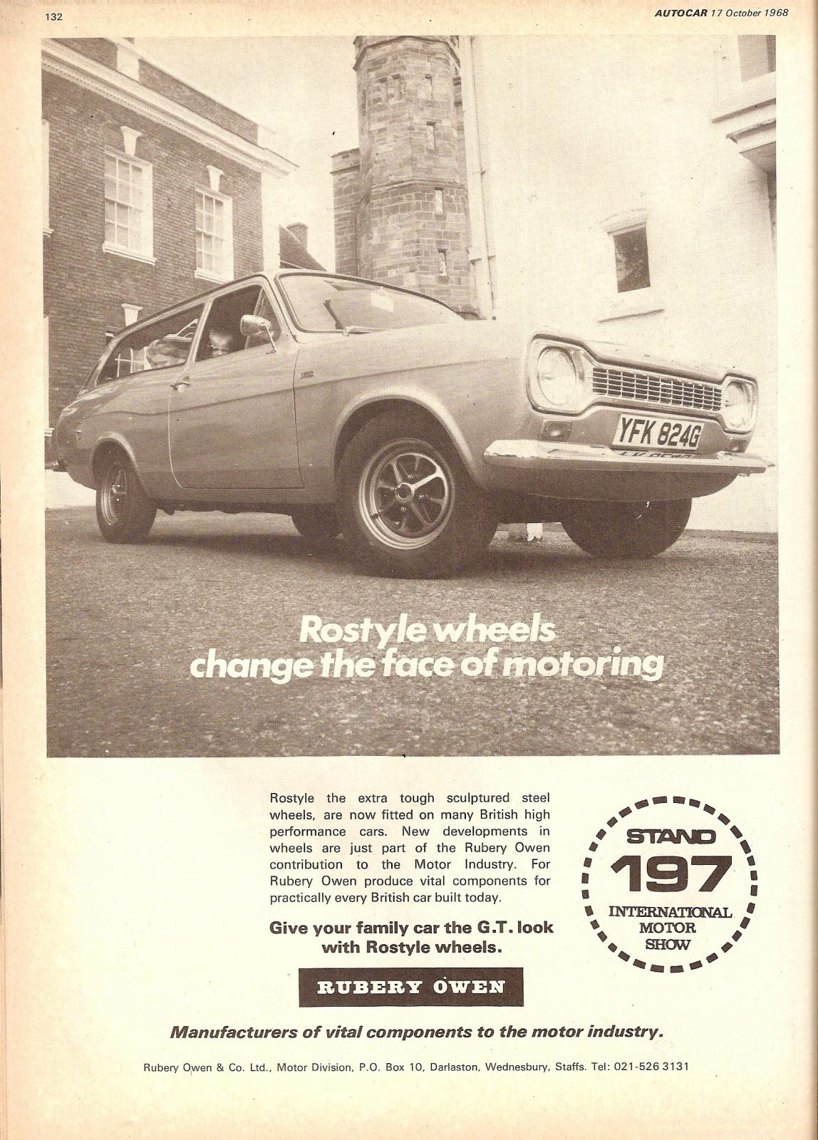 Rubery Owen Rostyle Wheels Advert 1968.jpg