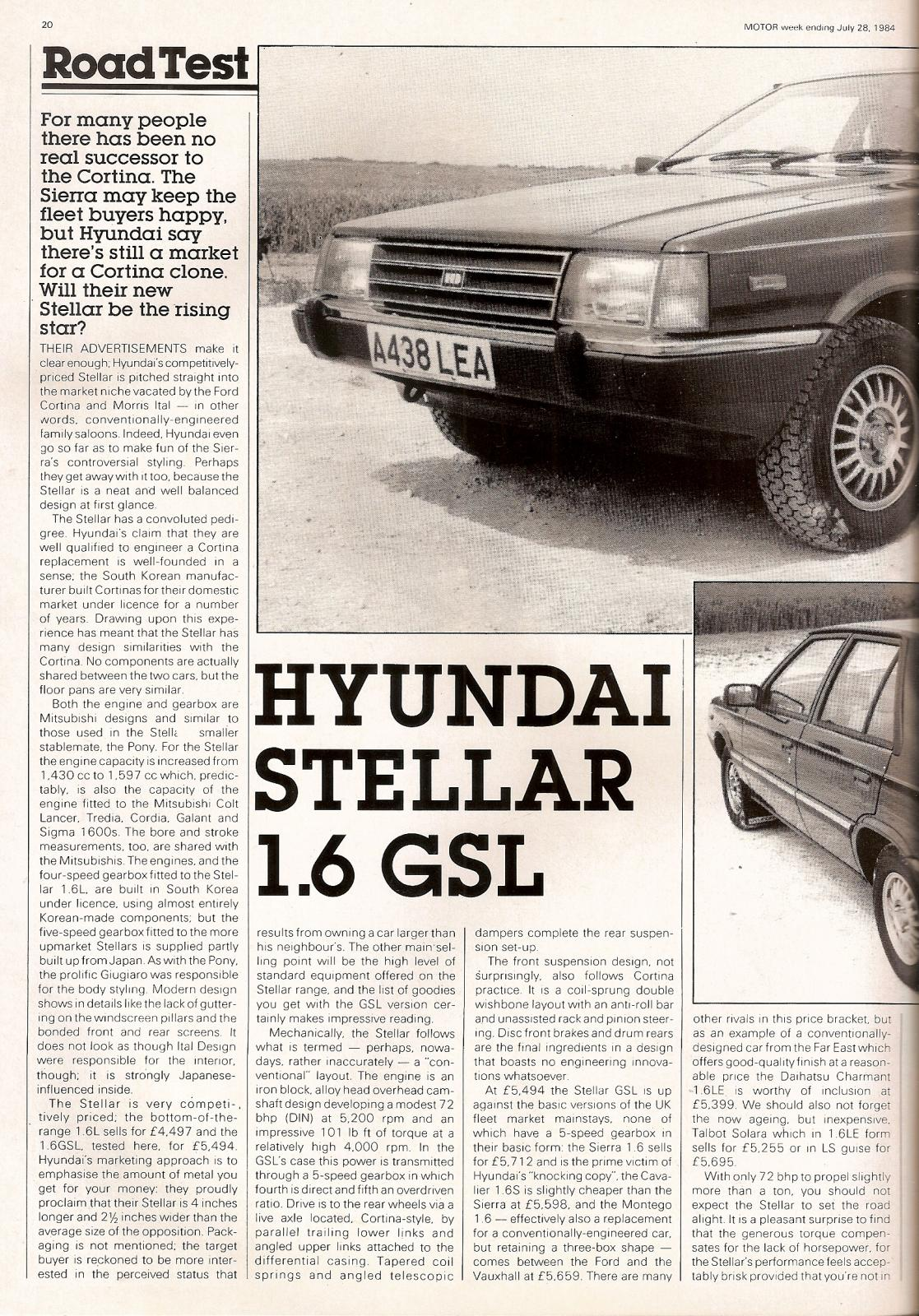 Hyundai Stellar 1.6 GSL Road Test 1984 (1).jpg