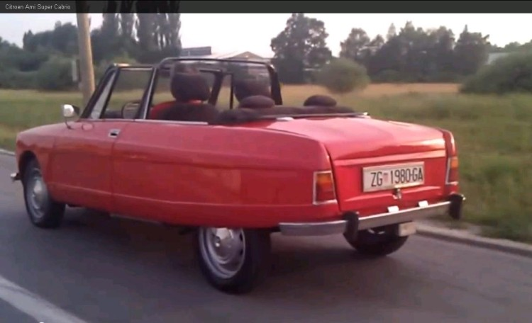 Ami super cabrio - conversion.jpg