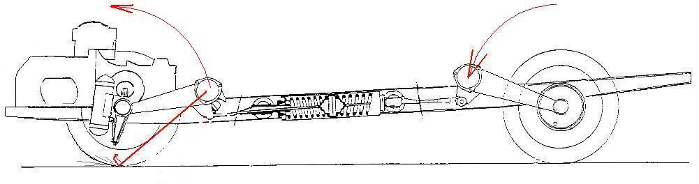 A-series suspension.jpg
