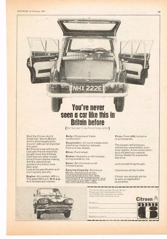 ami-6 1967 Advert 2a.JPG