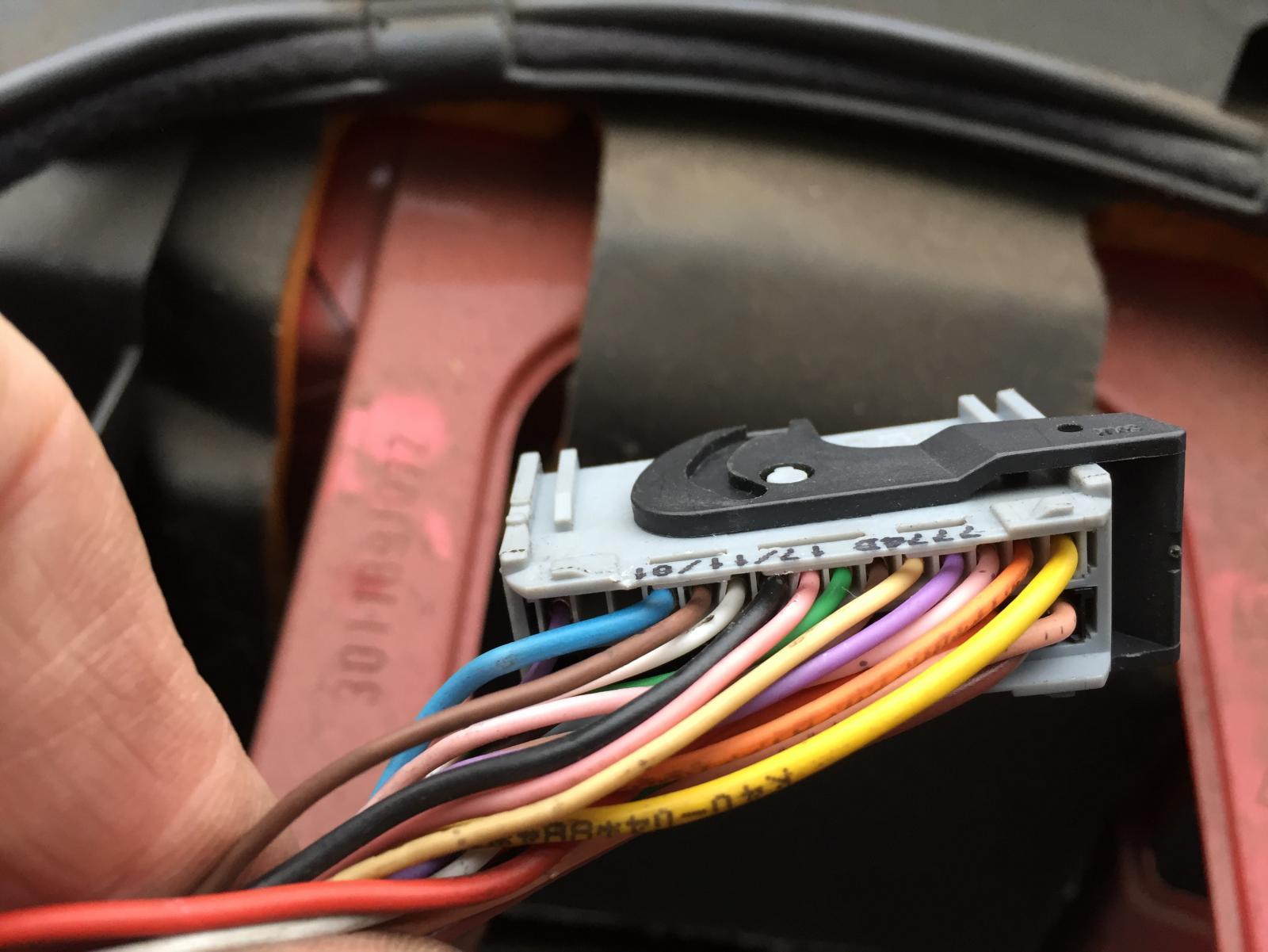 Renault Kangoo Being French Fixed Autoshite Van Wiring Diagram Imagejpeg