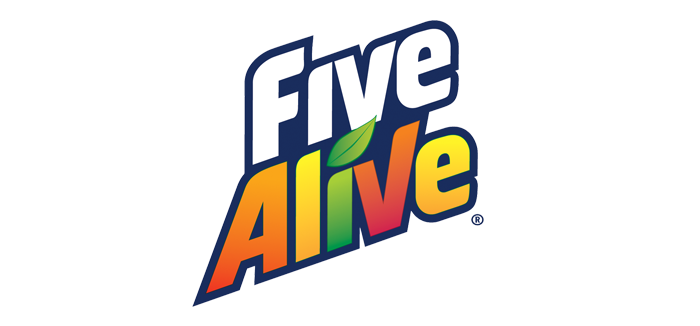 FiveAlive.png