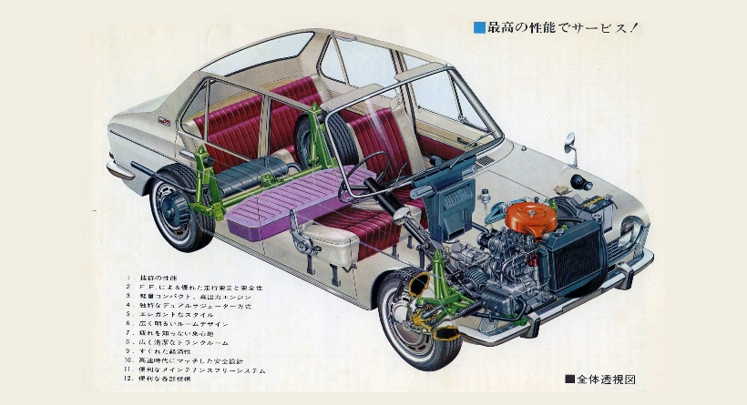 Subaru-1000-cutaway.jpg