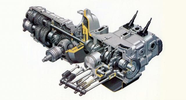 Subaru-1000-boxer-engine-03-640x347.jpg