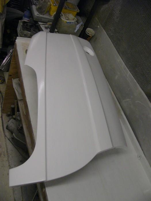 Ami Super RHS grp wing P1230794s.jpg