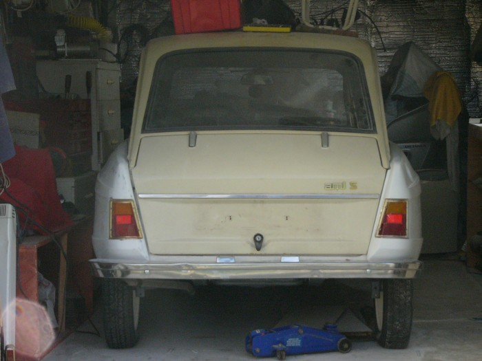 P1230800 (700 x 525).jpg
