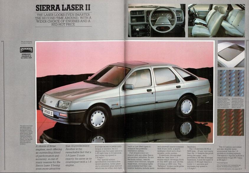 Laser II Sierra.jpg