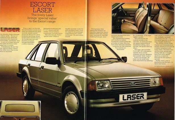 LaserEscort.jpg