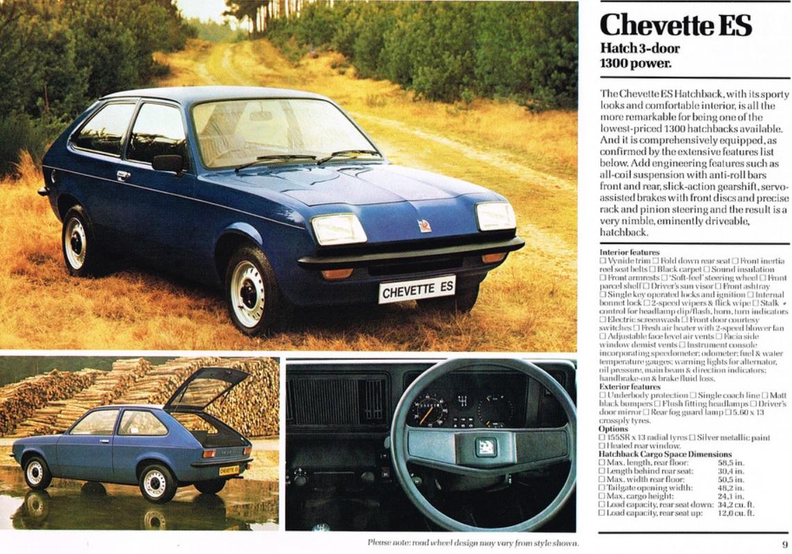 Chevette ES.jpg