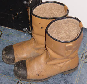 Rigger_Boot.jpg
