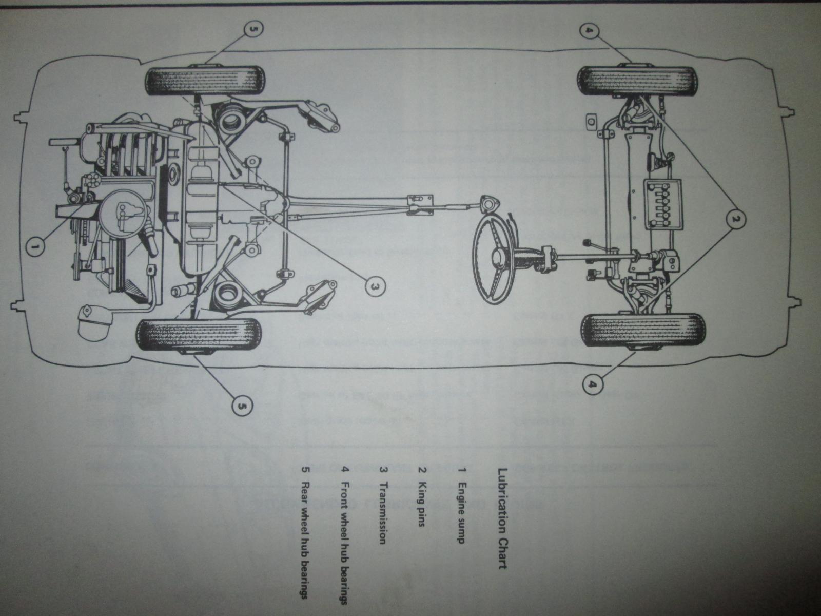 Fiat 850.JPG