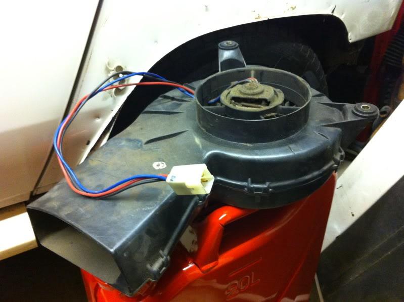 z heater motor.jpg