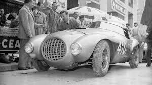 Ferrari 166 old.jpg