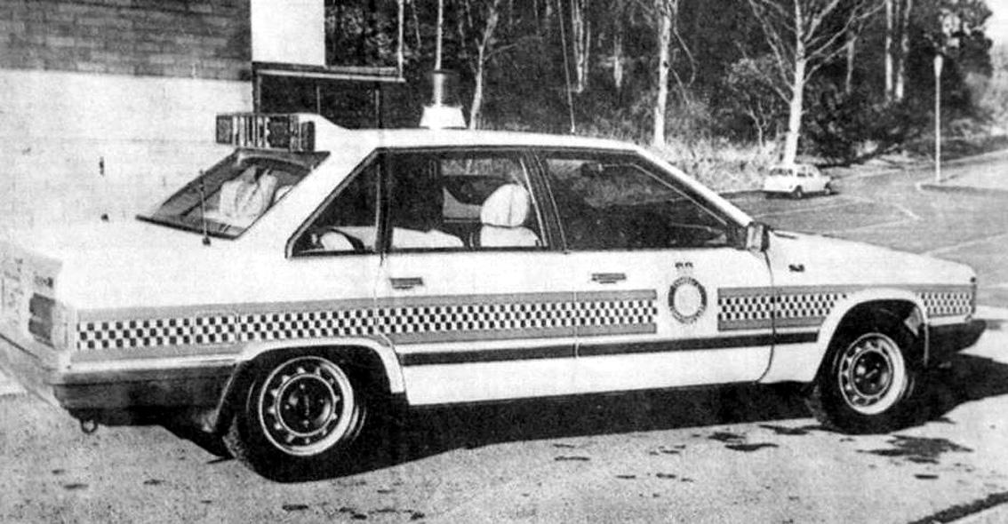police_tagora_4.jpg