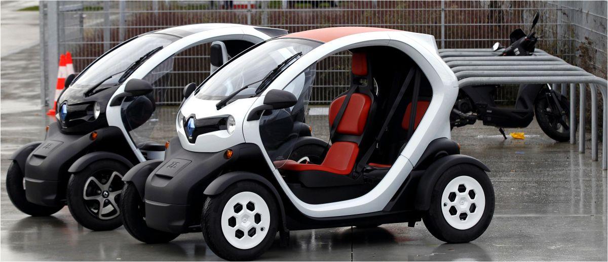 Renault-Twizy-2017.jpg
