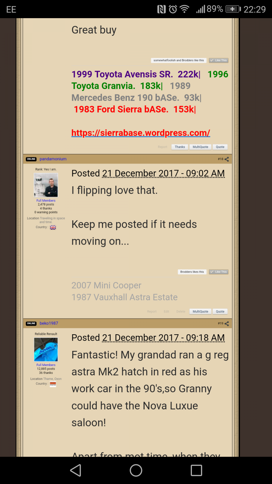 Screenshot_20180329-222900.png