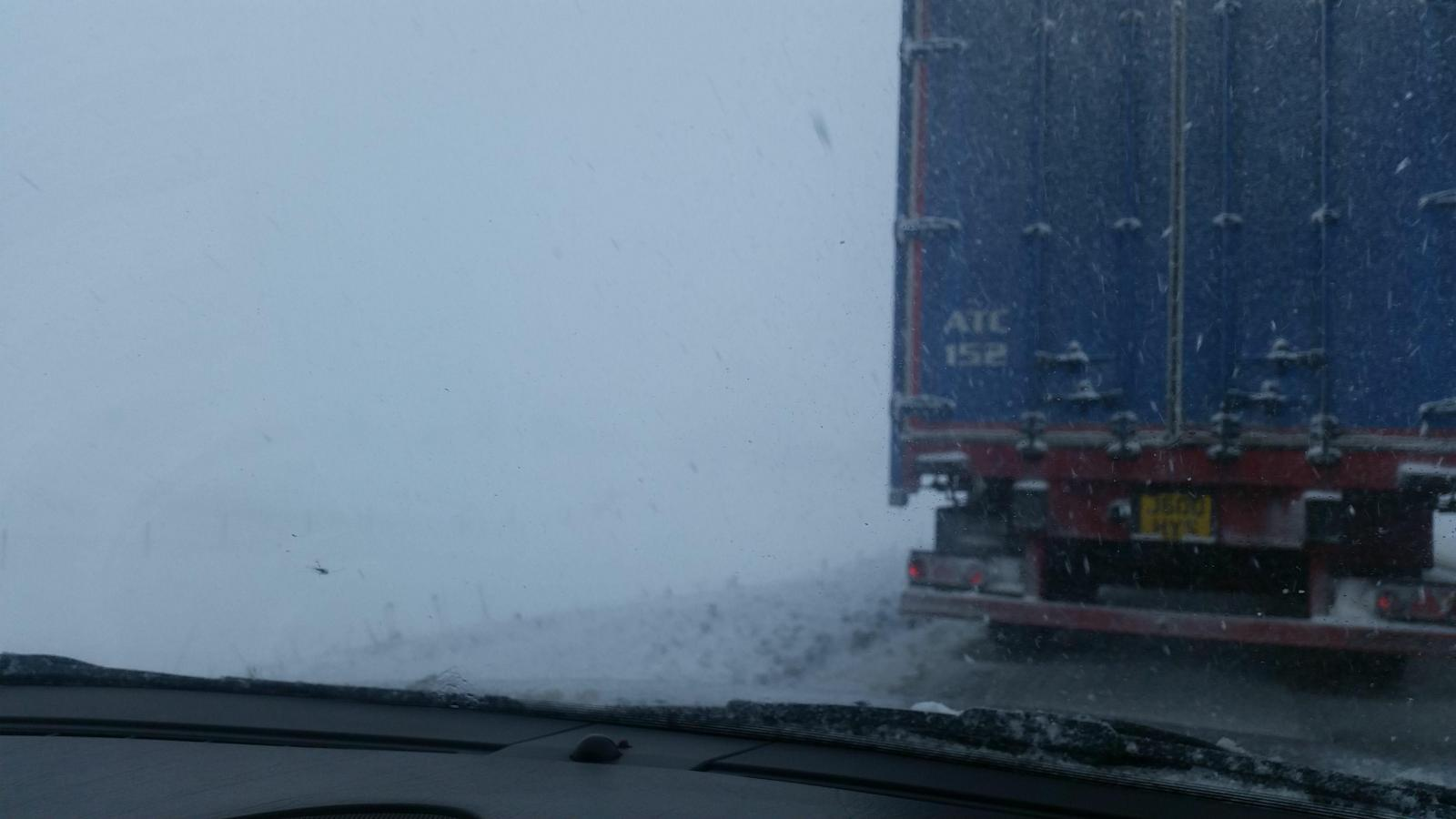 Snow A69.jpg
