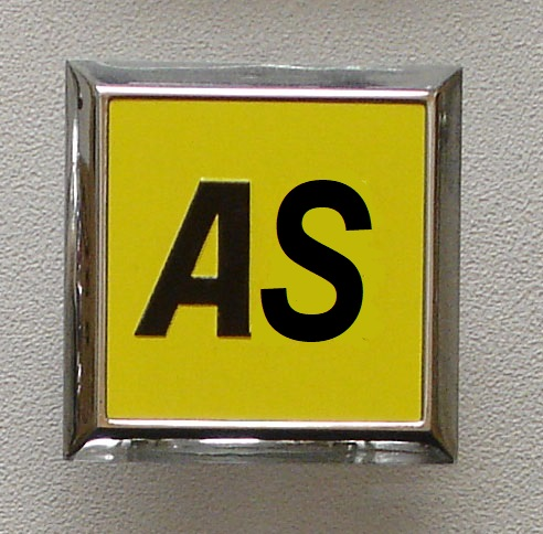 AS-badge.jpg