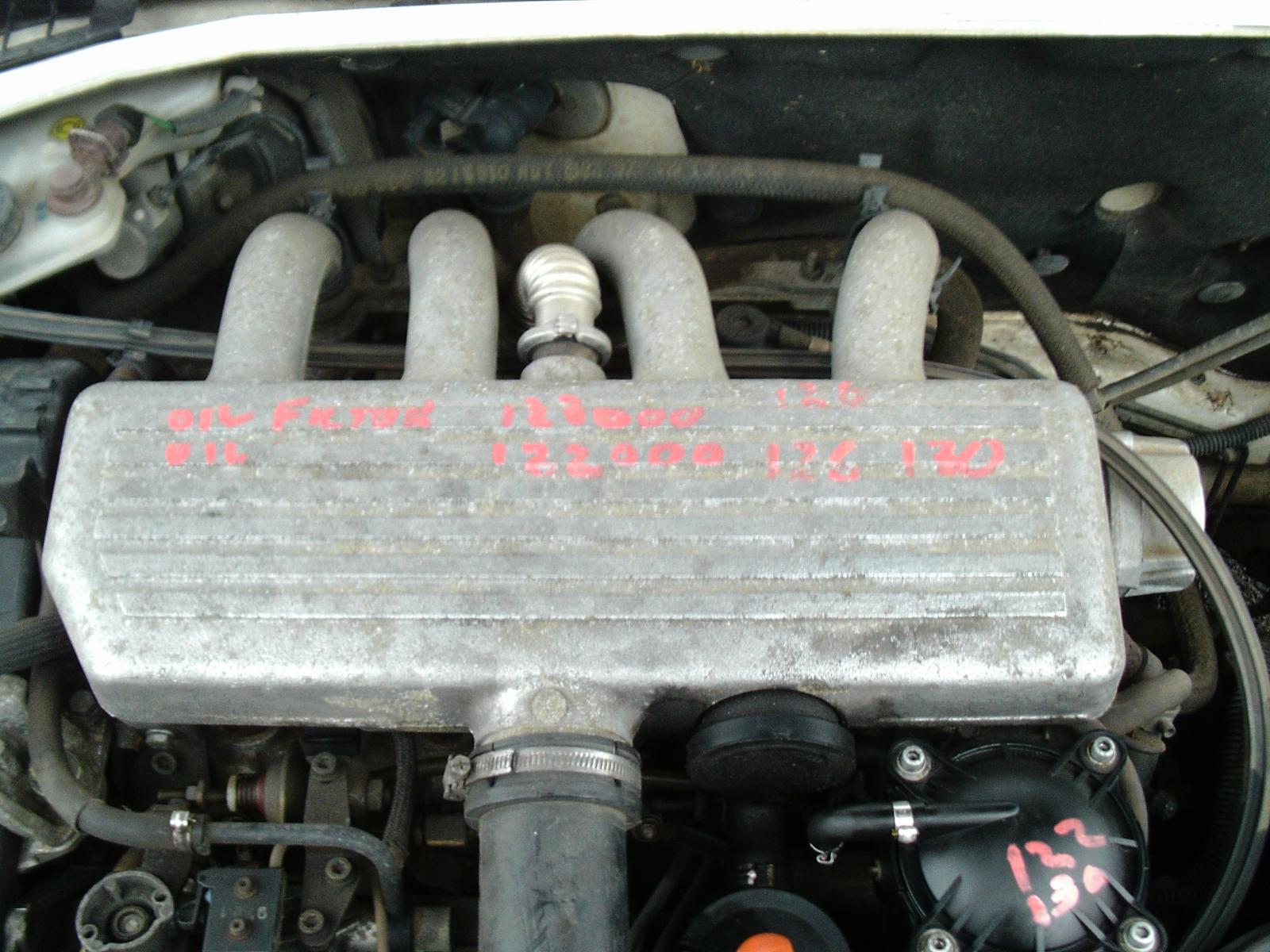 PTDC0049.JPG