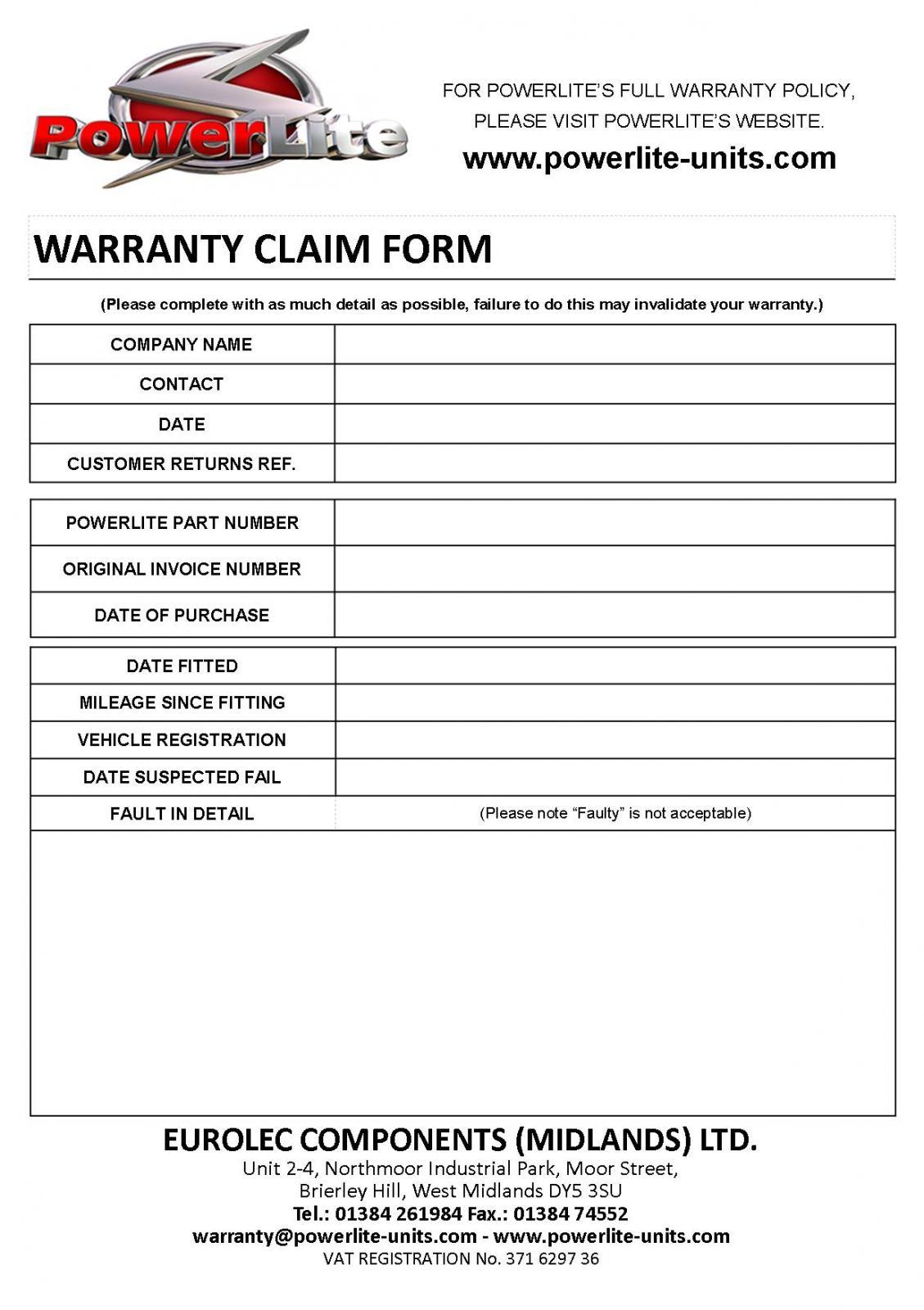 POWERLITE_WARRANTY_CLAIM_FORM_1.jpg