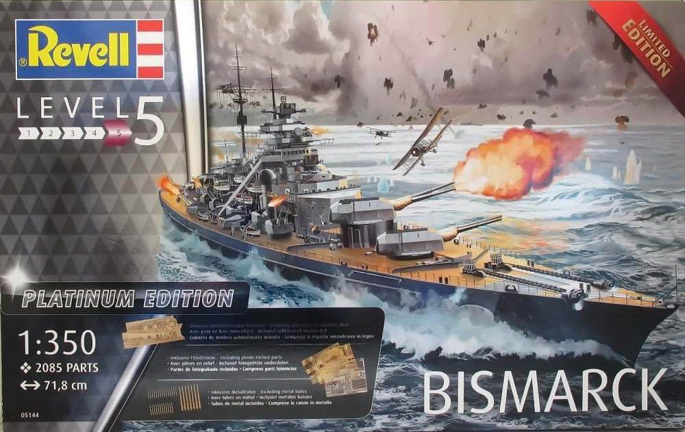 1_battleship-bismarck-platinum-ed-model-_57.jpg