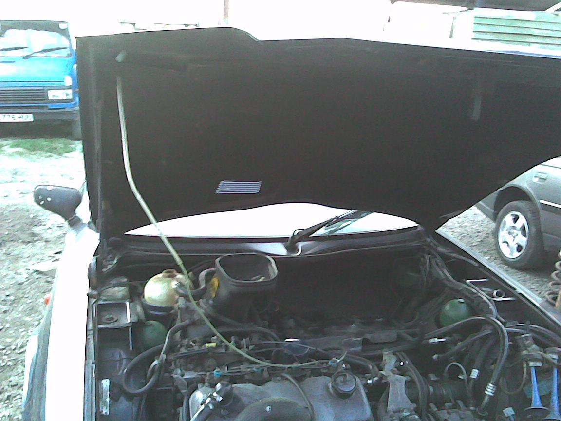 20070505_E736HCD_Headgasket (5).jpg