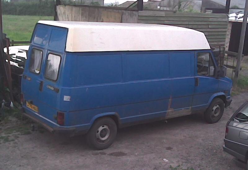 20070607_L776HUU.jpg