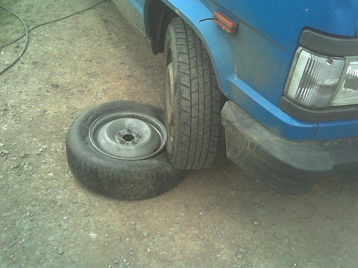 20090425_Tyres (1).jpg