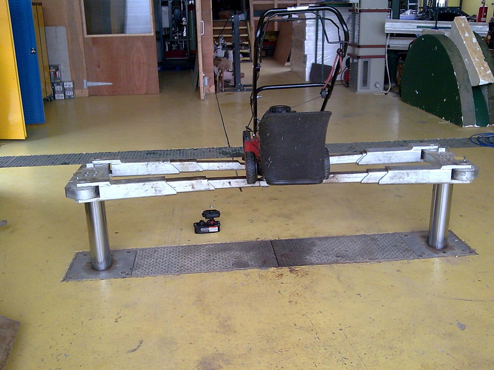 20090713_OPLmower (3).jpg