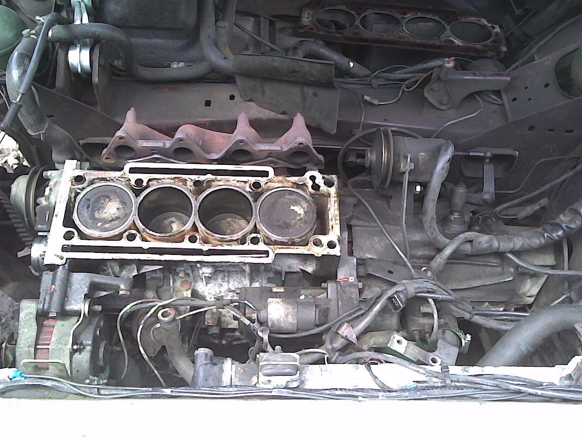20080613_CX (7).jpg