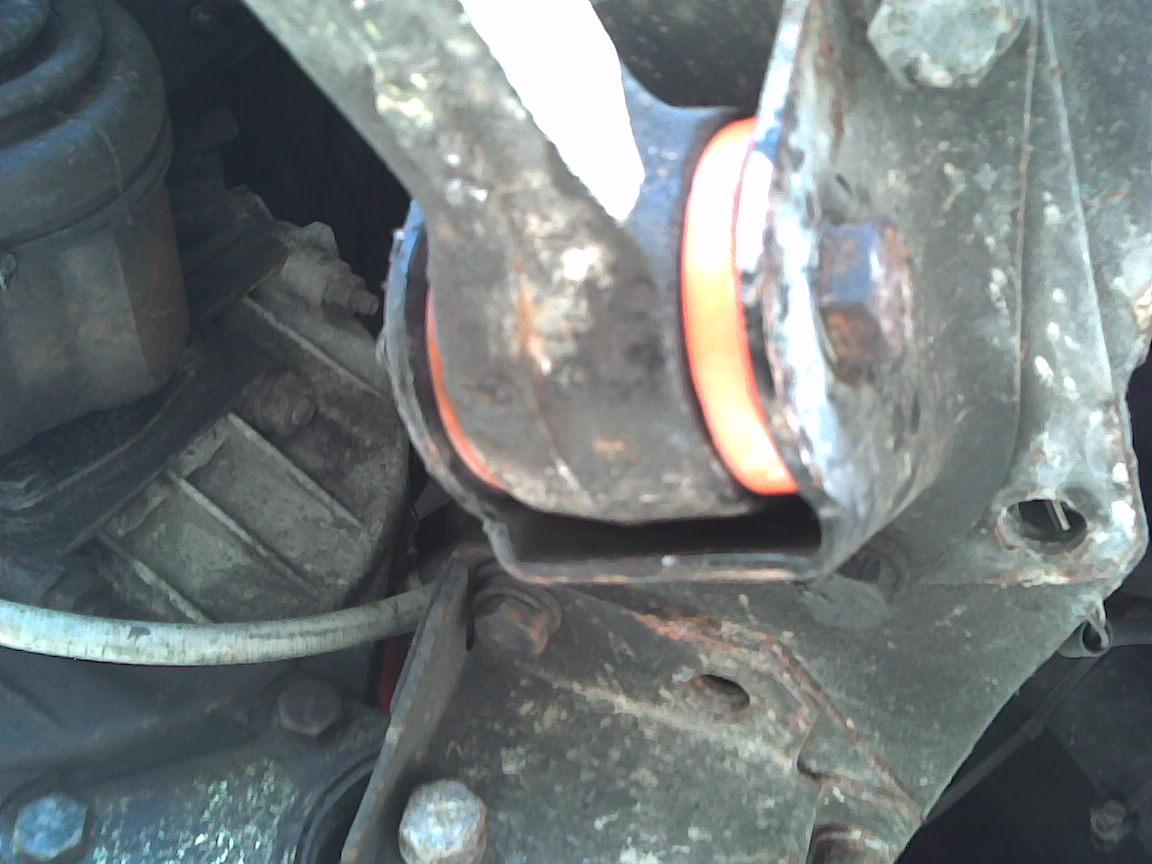 20070420_Repairs (22).jpg