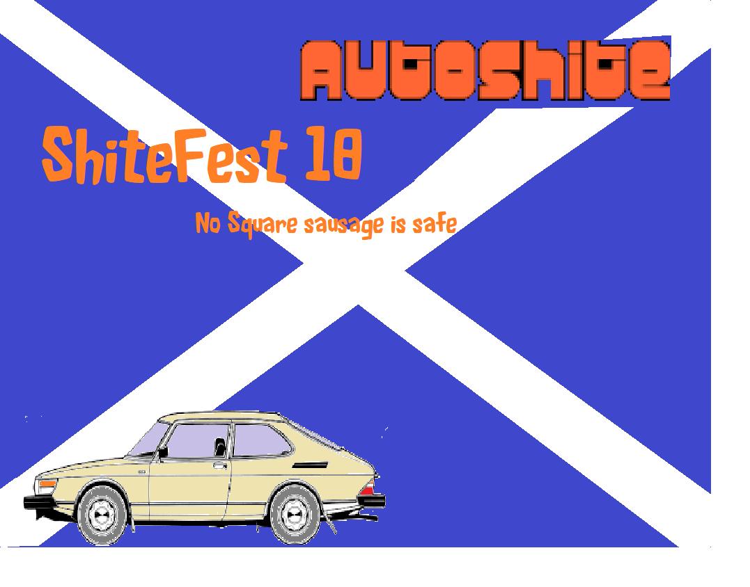 shitefest 18 1.png