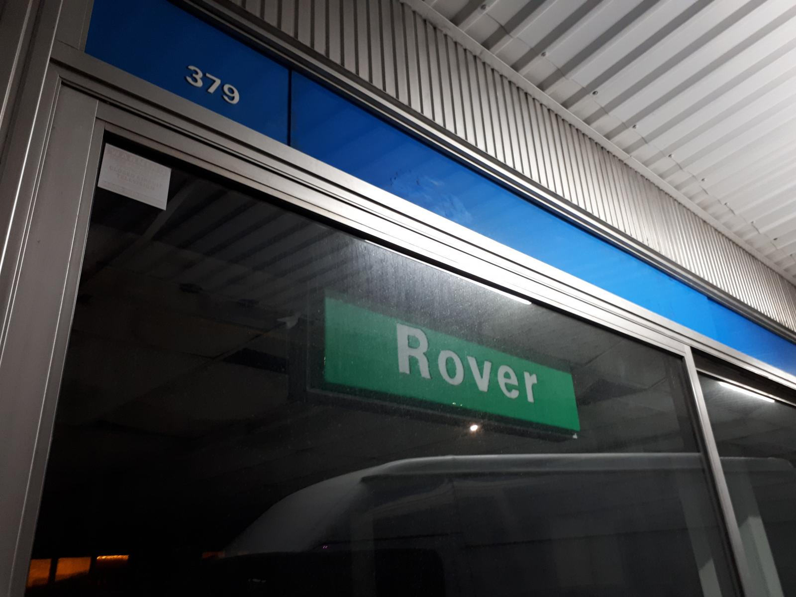 Rover sign.jpg