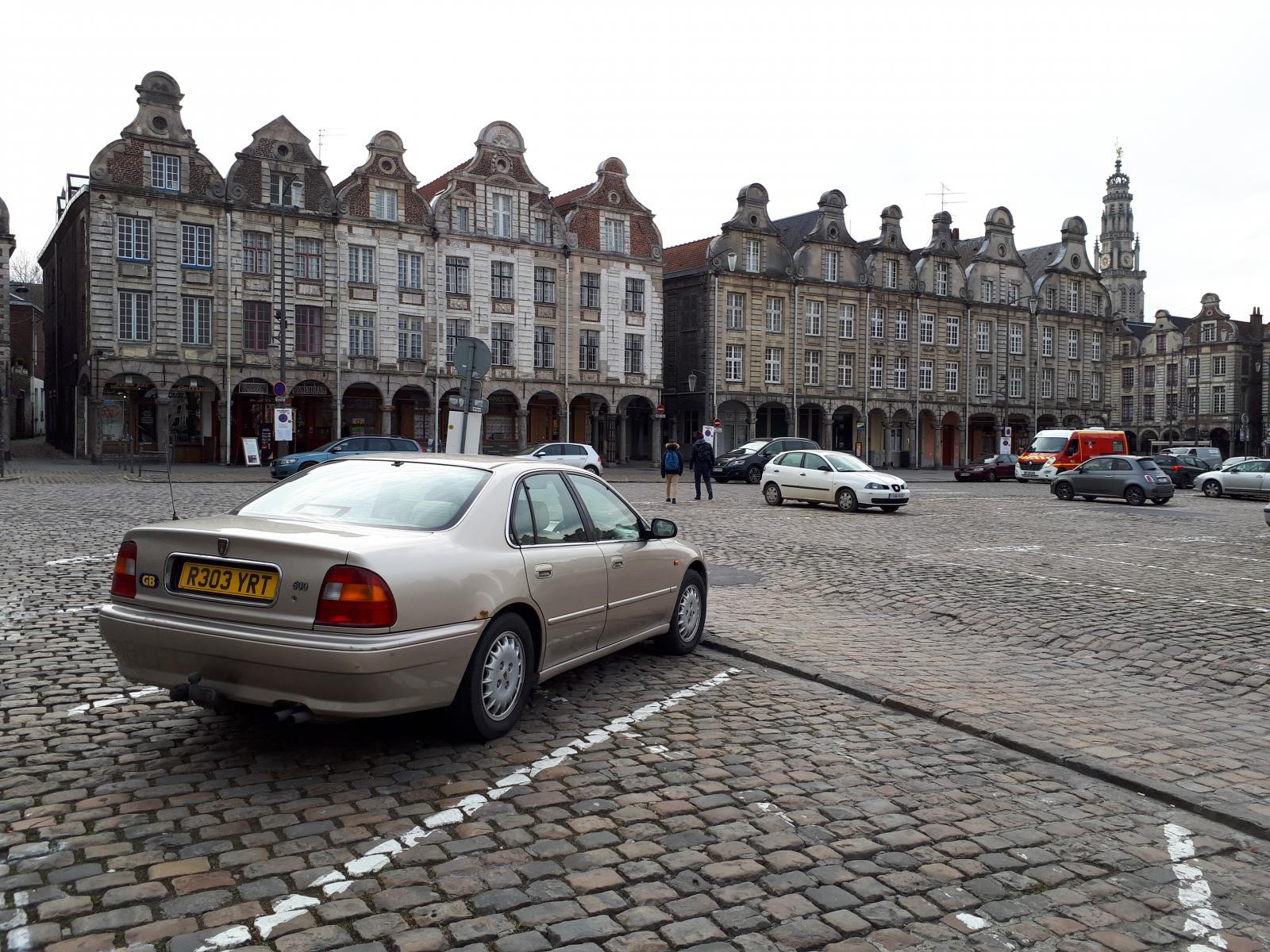 Arras_a touch of class.jpg