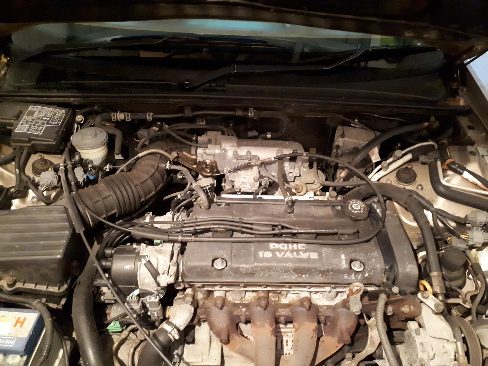 623 engine.jpg