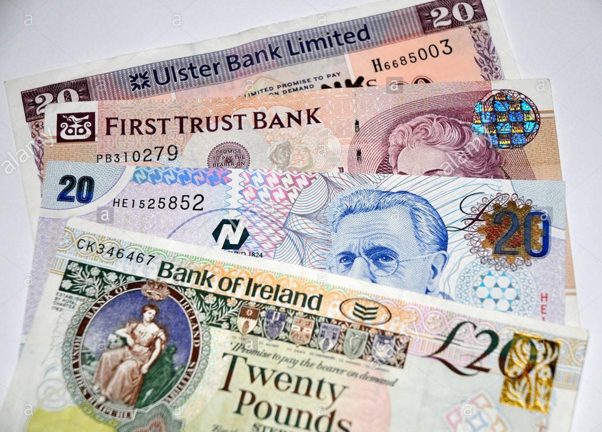 NI banknotes.jpg