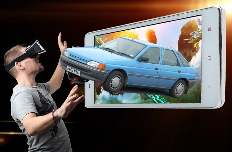 3D Gaming Glasses - AS.png