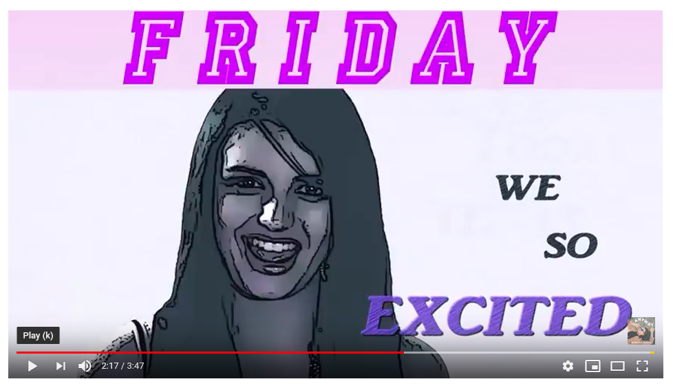 Friday Rebecca Black.png