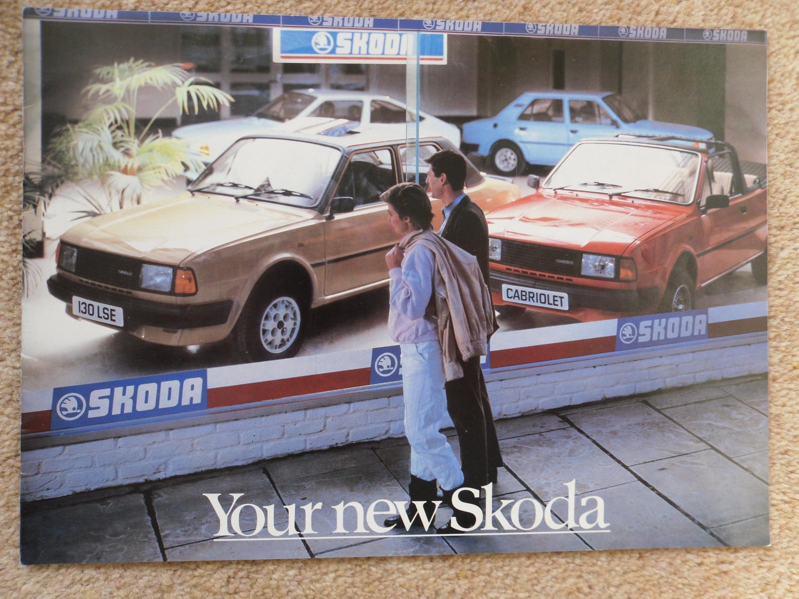 Skoda 1986 001.JPG