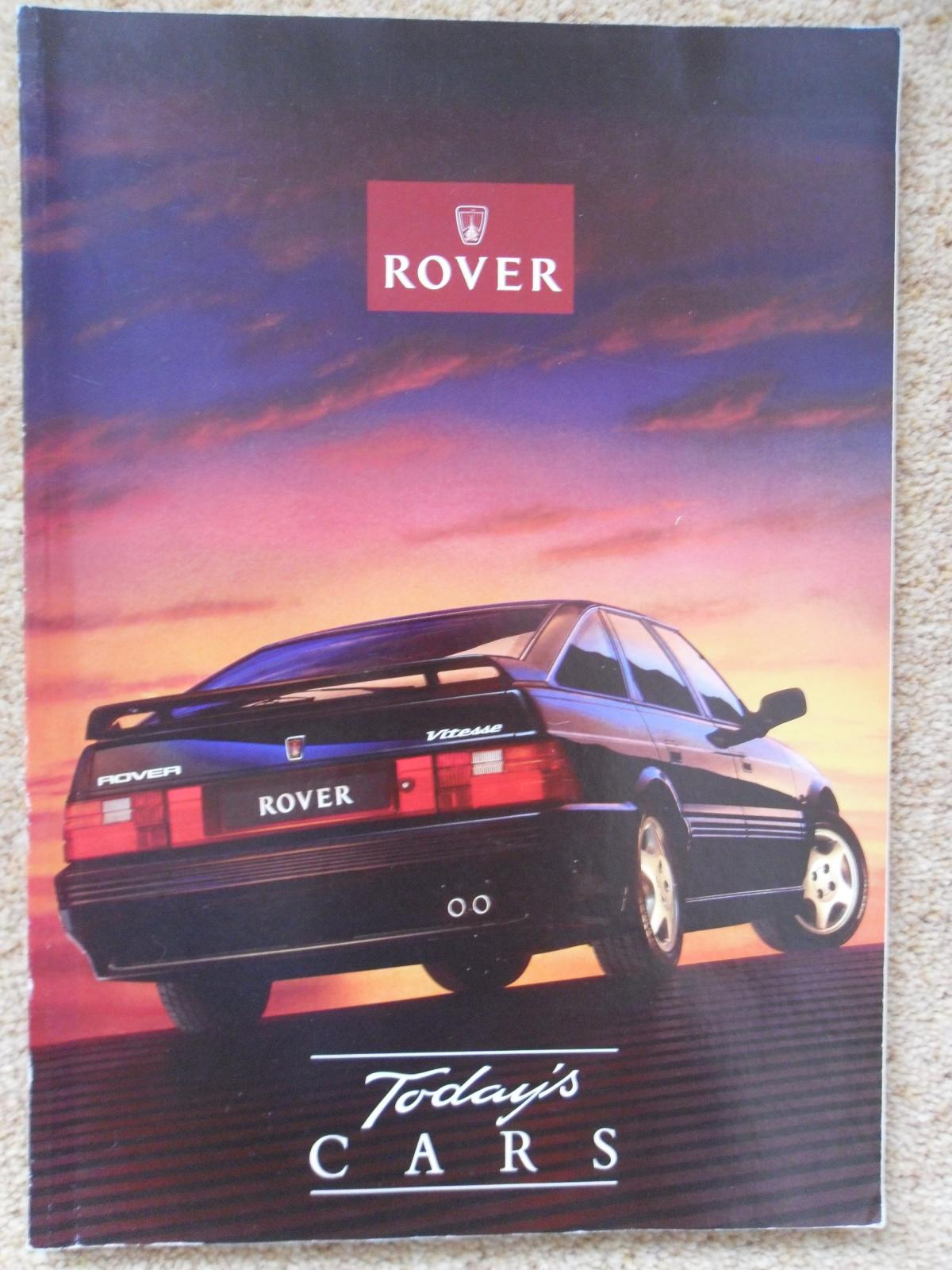 Rover 1989 001.JPG